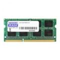 Оперативная памятьGoodRAM GR1600S3V64L11/2G