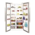 ХолодильникиBEKO GN 163130 X