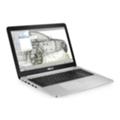 НоутбукиAsus K501LX (K501LX-DM147T)