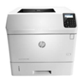 Принтеры и МФУHP LaserJet Enterprise 600 M605dn