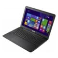 НоутбукиAsus X555SJ (X555SJ-XO003D) Black