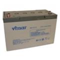 Аккумуляторы для ИБПVimar BG110-12