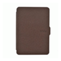 Чехлы для электронных книгAmazon Kindle Paperwhite Ultra Slim Brown