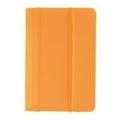 """Чехлы и защитные пленки для планшетовDublon Leatherworks Universal 7"""" Orange (560191)"""
