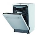 Посудомоечные машиныInterline DWI 606