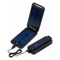 Портативные зарядные устройстваPowertraveller Powermonkey eXtreme Black PMEXT003