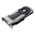 ВидеокартыZOTAC GeForce GTX 1080 Founders Edition (ZT-P10800A-10P)