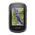 GPS-навигаторыGarmin eTrex Touch 35