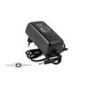 Зарядные устройства для мобильных телефонов и планшетовPowerPlant HU24A3514