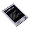 Аккумуляторы для мобильных телефоновSamsung B500AE
