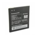 Аккумуляторы для мобильных телефоновExtraDigital Аккумулятор для Lenovo BL204 (1700 mAh) (BML6365)
