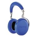 Телефонные гарнитурыParrot Zik 2.0 (Blue)