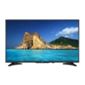 ТелевизорыNomi LED-43F10