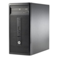 Настольные компьютерыHP ProDesk 280 G1 (T9T44ES)
