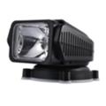 Фары и фонариAllremote SL10071-CB-12V-SD