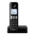 РадиотелефоныPhilips D 2301