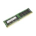 Samsung DDR3 1866 DIMM 8Gb