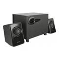 Компьютерная акустикаTrust Avora Subwoofer Speaker Set (20442)