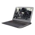 НоутбукиAsus ROG G752VM (G752VM-GC002T)