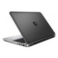 НоутбукиHP ProBook 450 G3 (P4P16EA)