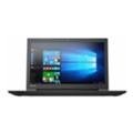 НоутбукиLenovo IdeaPad V310 15 (80T30014RA) Black