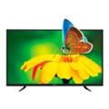 ТелевизорыManta LED4801