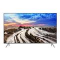 ТелевизорыSamsung UE49MU7000U