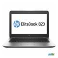 НоутбукиHP EliteBook 820 G4 (Z2V75EA)