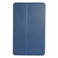 Nomi Slim PU case C10103 Blue