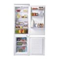 ХолодильникиCandy CKBBS 172 F
