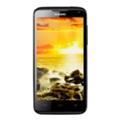 Мобильные телефоныHuawei Ascend D1