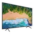 ТелевизорыSamsung UE75NU7172U