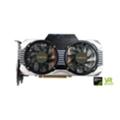 ВидеокартыManli GeForce GTX 1060 Gallardo (M-NGTX1060G/5RCHDPPP)