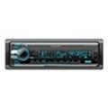 Автомагнитолы и DVDKenwood KDC-X5200BT