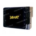 Автомагнитолы и DVDSWAT AHR-4182