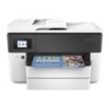 Принтеры и МФУHP OfficeJet Pro 7730