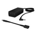 Блоки питания для ноутбуковHP 65W Smart AC Adapter (H6Y89AA)