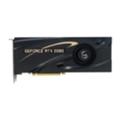 ВидеокартыManli GeForce RTX 2080 Heatsink with Blower Fan (M-NRTX2080/6RGHPPPC-F393G)