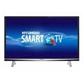 ТелевизорыHyundai FLR 32TS511