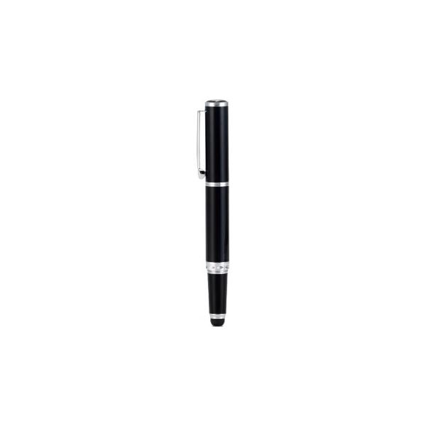 Genius Touch Pen 100L Black