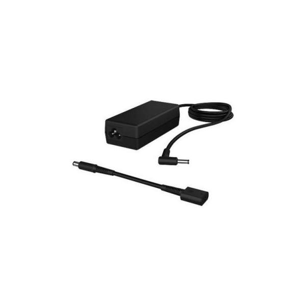 HP 65W Smart AC Adapter (H6Y89AA)