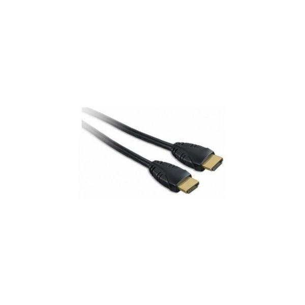 Prolink EL270-1500
