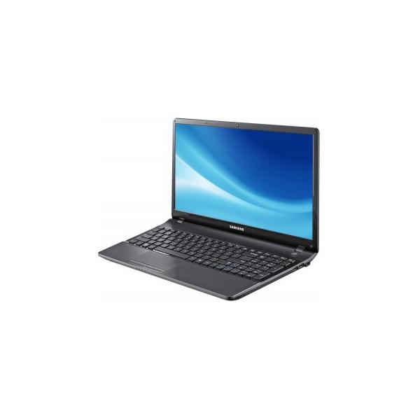 Samsung 300E5X (NP300E5X-S05RU)