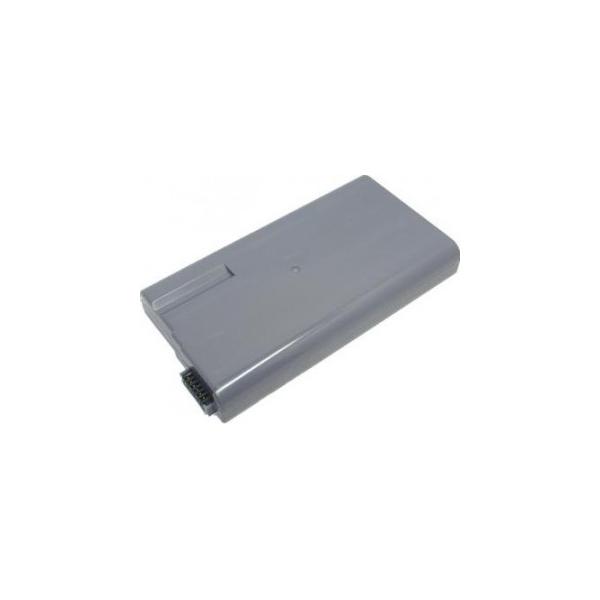 Sony BP71/14,8V/4800mAh/8Cells