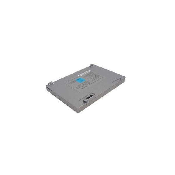 Sony VGP-BPL1