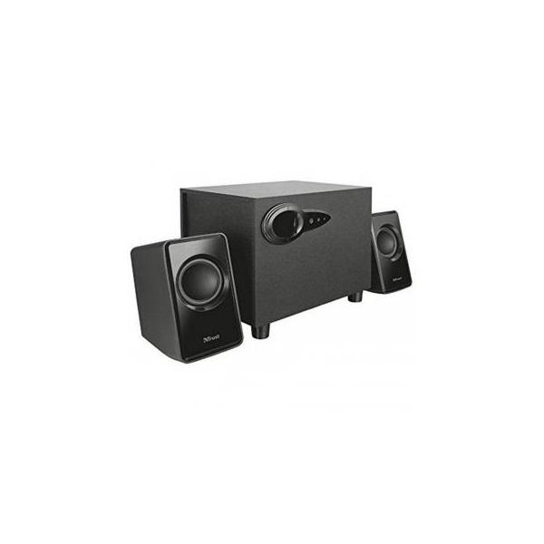 Trust Avora Subwoofer Speaker Set (20442)