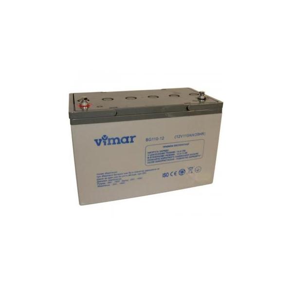 Vimar BG110-12
