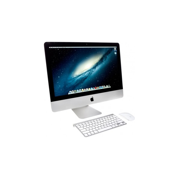 "Apple iMac 27"" new 2013 (Z0PG000DU)"
