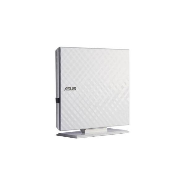 Asus SDRW-08D2S-U White