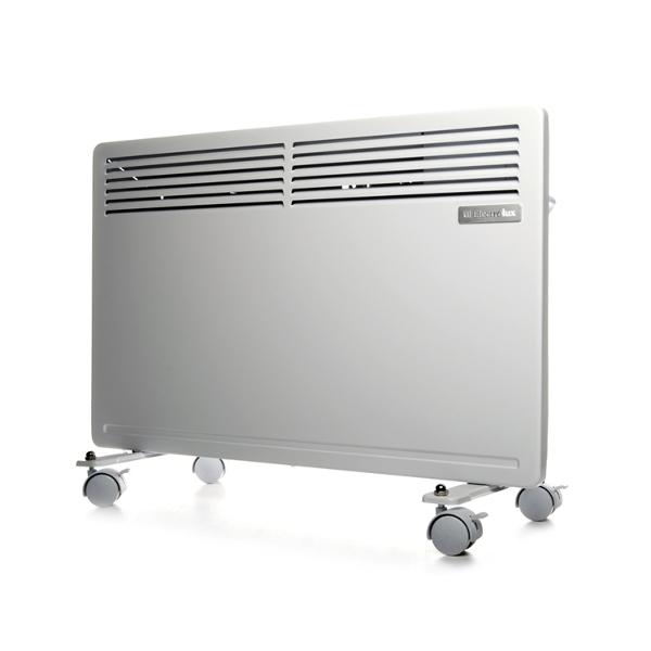 Electrolux ECH/L-1500 U